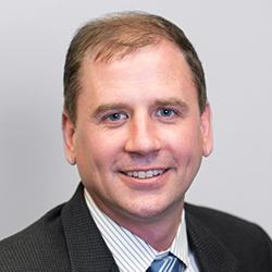 Brad Ulrich - Software Expert Witness