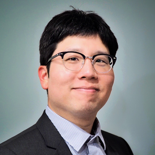 Jae young Bang - Research Scientist