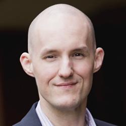 Daniel P. Bullington