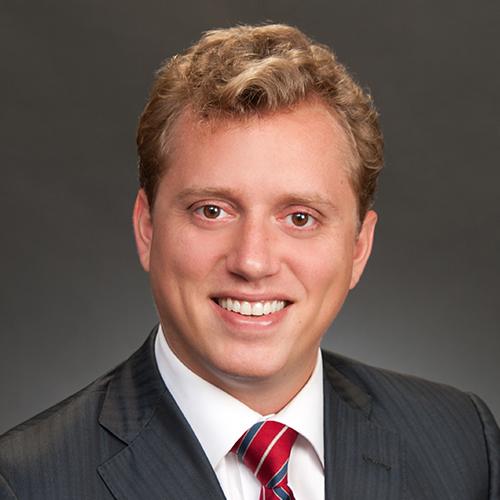 Isaac Pflaum - Expert Witness