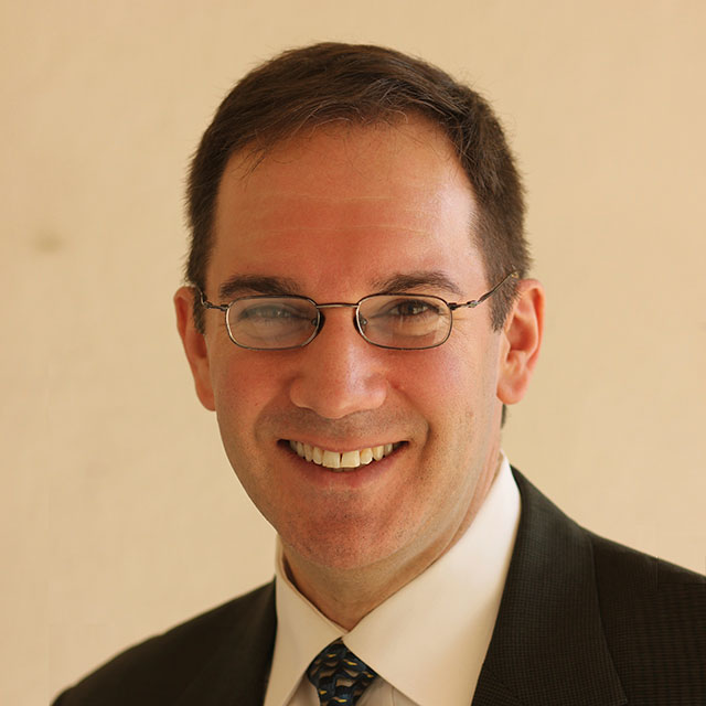 Jason Frankovitz - Software Litigation Consultant