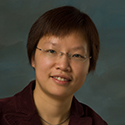 Xiao Su - Cybersecurity and multimedia expert