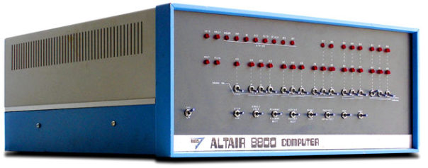 altair-8800-front
