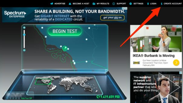speedtest_home_page